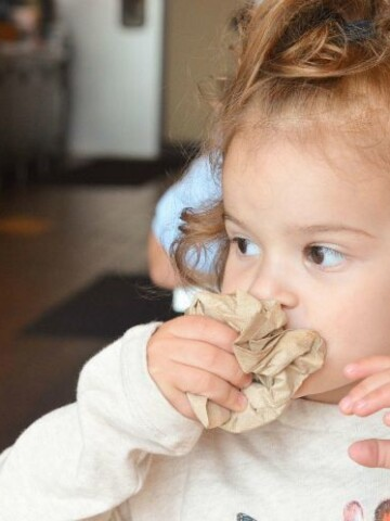 Can You Outgrow FPIES   Rare Food Allergy