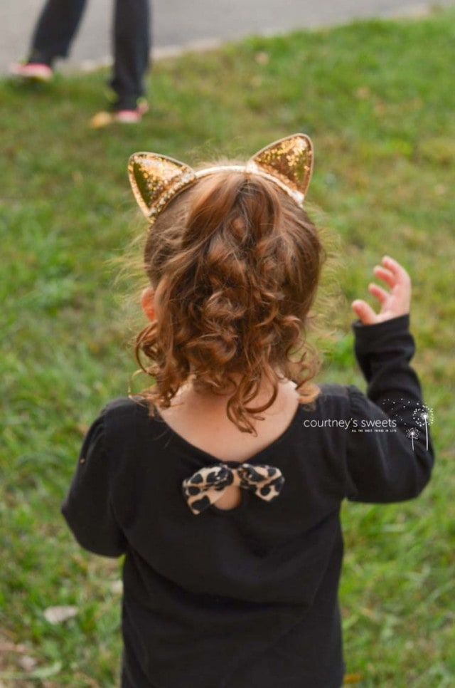 Toddler Halloween Outfits and Toddler Halloween Costumes from Gymboree