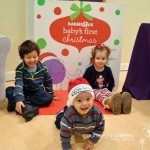 "Baby's First Christmas Event – Free Event for Baby at Babies ""R"" Us"