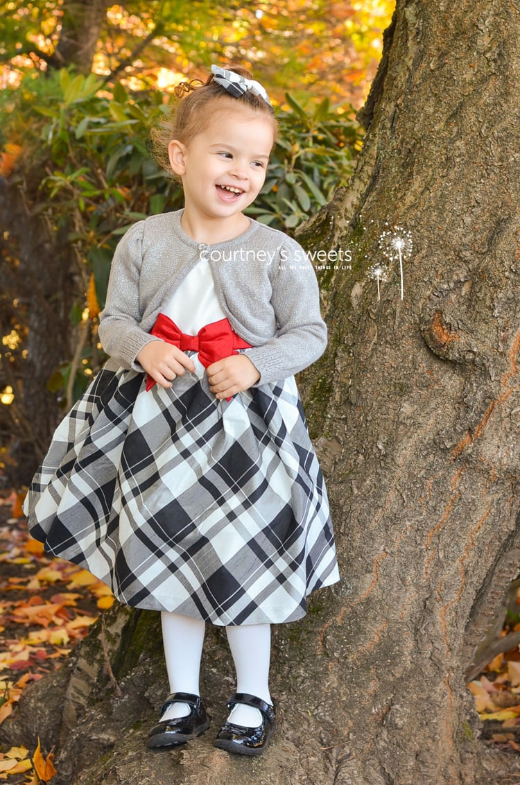 Gymboree holiday dress girls holiday dresses 4 jpg