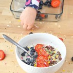Best Oatmeal Recipe for Kids
