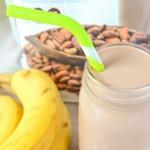 Healthy Food Lifestyle Change with Juice Plus+ Challenge