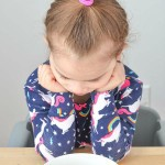 The Dentist Traumatized My Toddler