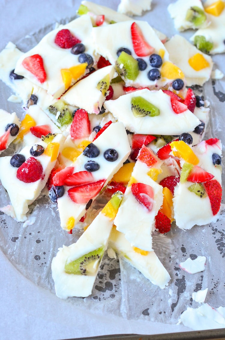 is frozen fruit as healthy as fresh fruit palm fruit