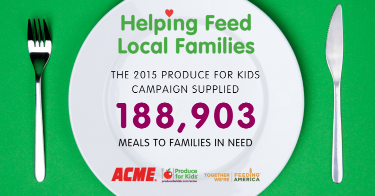 Local Food Banks In South Jersey