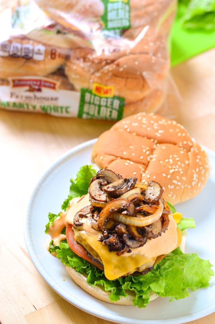 our best cheeseburger recipe tips courtney u0027s sweets