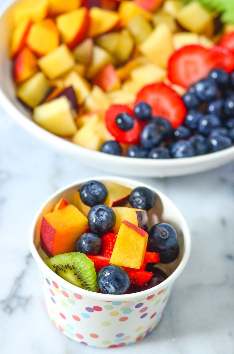 the wiggles fruit salad best fruits for you