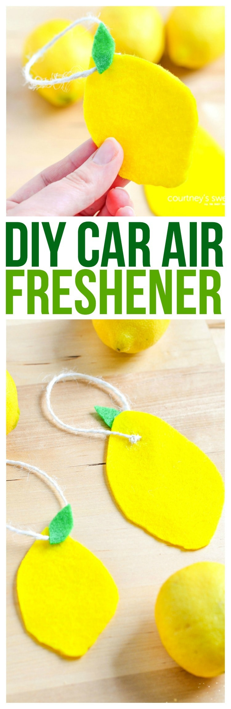 car air freshener diy essential oils organic car air freshener hard to find? Don't worry we'll we are showing you a natural car deodorizer!