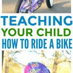 how to ride a bike toddler style teaching your child how to balance on a bike and building confidence and self-esteem learn and grow