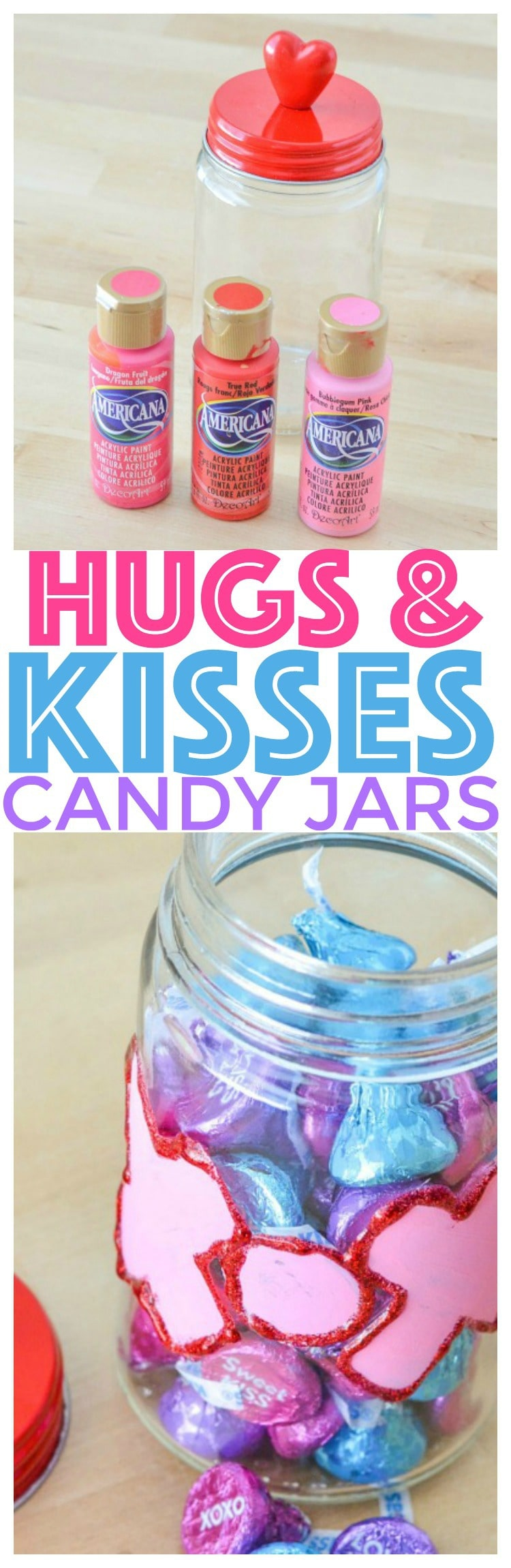 Painted mason jar ideas to create lasting gifts mason jar crafts for kids pinterest friendly mason jar ideas for the best mason jar gift