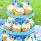finding dory birthday party ideas finding dory cake finding dory party ideasbirthday party ideas for kids party food party planning