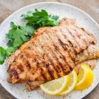 grilled chicken marinade